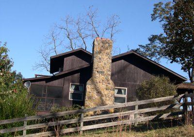 Rocky Branch Retreat Luray VA